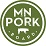 MNPorkLogo_574UP